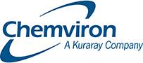 Logo CHEMVIRON